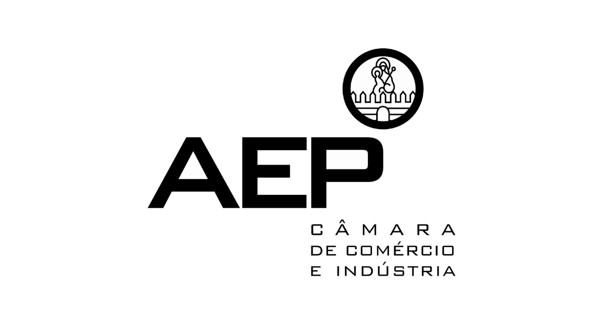 Conference at AEP - competitiveness