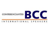 BCC Conferenciantes