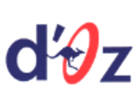 d'Oz International