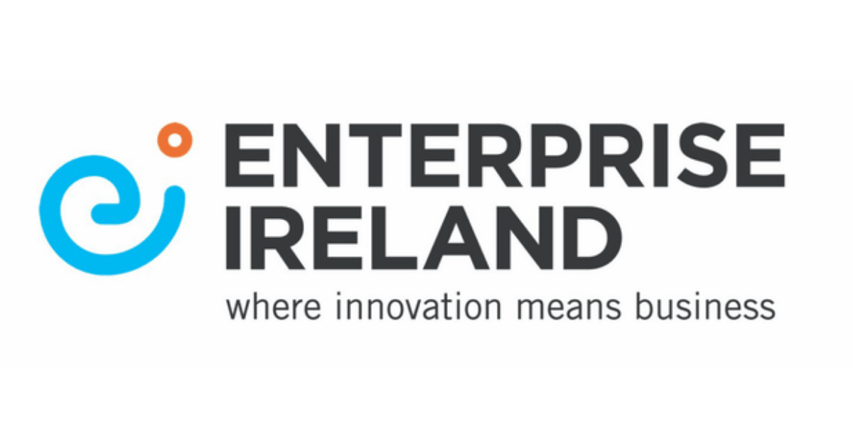 Conference at Enterprise Ireland in Dublin by Jorge Vasconcellos e Sá Portugal trade missions