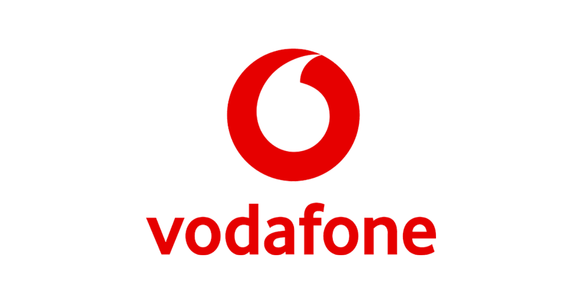 Workshop at Vodafone about the applications of behavioral economics