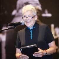 Cecily Drucker